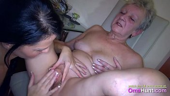 katie dream cummings Pussy dripping with many loads of cum gang bang