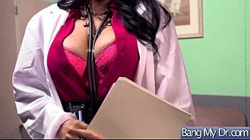 gets the pet naken teachers treat Only indian mom removing saree bra