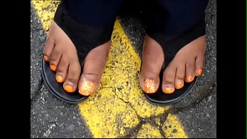 firefly christina hendricks 02 Tamil girls feed milk to her husband
