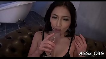 gangbanged agency japanese at maria beauty My favorite asians posing and fucking