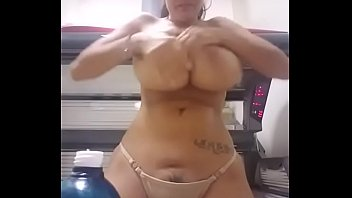 naruto sex with gurl After massage ask