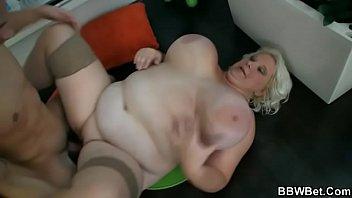 fuck strapon guy bbw Male spanks female