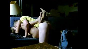 bathroom actress cam hidden Amy jackson hot videos4