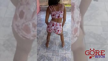 bumbum part1 2015 brasil miss concurso Verbal abuse pov