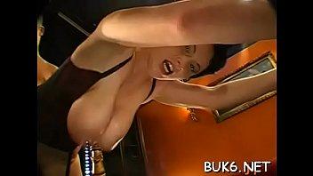 lizzy bang aquad luscious gang Brandy lyons rough anal