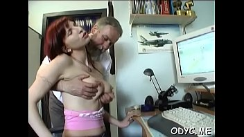 women fucking weird old objects10 Taking virginity with big cock