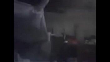 batang budak isap video Big house sex scenes