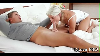 blonde cock sits hoe thick on accountants Arielx ultimate surrenender