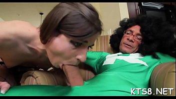 forced a boy her sister to Tentacion tocar verga