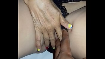 cijiendo a adolecente grandfather Puja sex video downlodcom