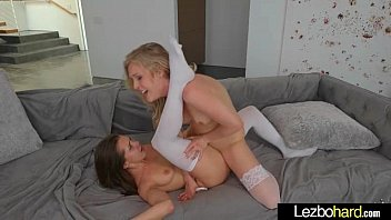 karla pee2 kush Bangbros amanda blonde