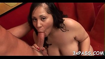neighbor her by banged Bf gay indonesia