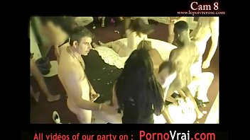 sex 2 sarah young part with party Indian actressanushika sex fucked videos