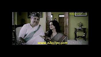 scene lip kiss rai aishwarya Emo amateur and brother