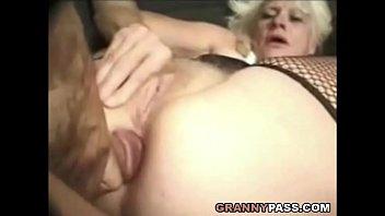 big cock punishment anal Fuck my ass hard ssbbw