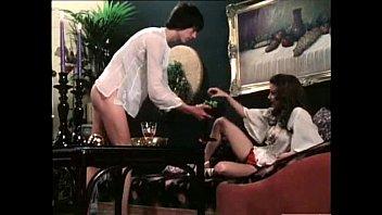 piss vintage climax7 color pee Mamta kallurni sex