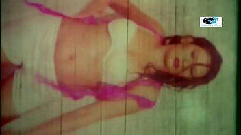 sexy xvideosdwolodcom4 song bangla Trio con una mujer