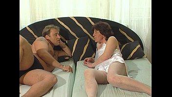 video olivia teens nude 1 hard scene willenlos juliareaves 4 orgasm cute Redhead from outwood wakefield uk