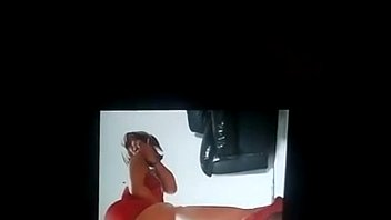 like booty i 8 cash julie Ravathi sex with the perducer