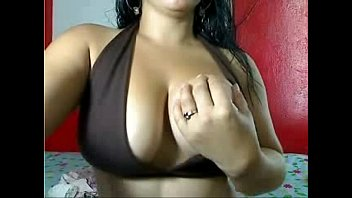 mature videos masturbating Indian wife force fucked nacked video play online
