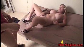 dry him tit huget blonde sucks Brazilian forced asslicking