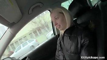 public girl shy fucking Chica follada por negro gritando anal primera vez polla enorme
