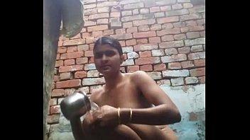 rape girl village indian videos Saleswoman office latina