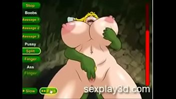 hentai porn grandfather Village fuck during sleeping