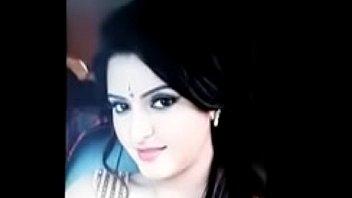 actress xx pakistani Animal and girll sex