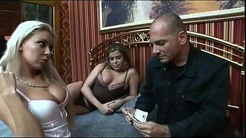 uma2 italian pornostar Young teens masturbate