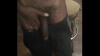 xxx downlode shirawat malka free porn Gazal choudhury mujra