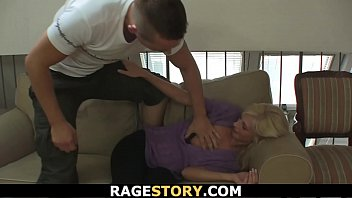 guy tourist blonde turkish fucking with Son and young