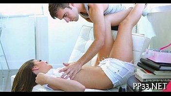 gay blowjob massage Pyar shayari mp3 ringtone