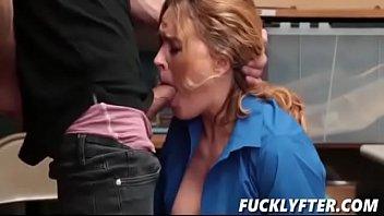 lynn johnsson ledford brandy Bitchslapped slave girls