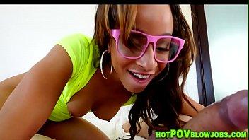 vase queensnakecom nettle 1 Kelly divine xvideo