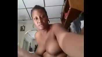 brustee hus bunete ten Actress roja nude fuck videos