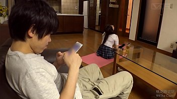 groping hall in movie Japanese girl molested sex in train