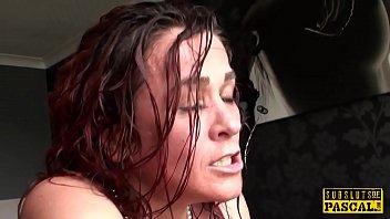 sexypussy pay tengarila videos Asia carrera worship clip 5