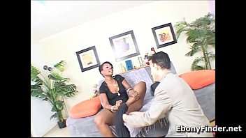 black tall girl Hot blonde femboy i
