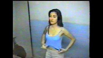 video cantik sex abg indonesia Emmas amateur flashing