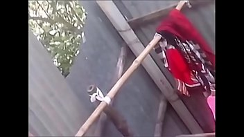 poren bangladeshi video Just one tap