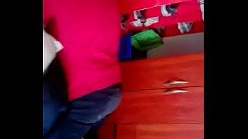 hija se videos mejor porno ala amiga mientras duerme folla de padre su K9 fucks mom