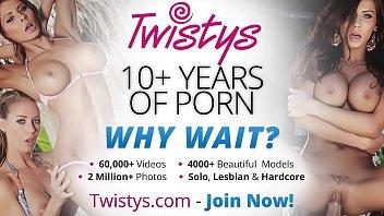 stars lana rusiya porn Anushka shety with ariya sex video