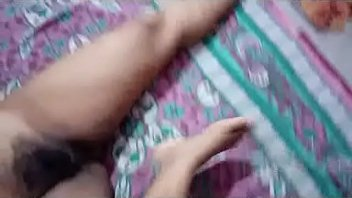 sex suhagrat video free in india Young teen girls flatchested in lingre for cash