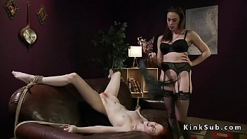 russe spanking twink Corno bebe porra