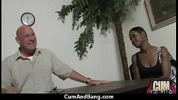 slut fucked mouth toilet west hannah Girls gone wild devin