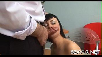ki aswraya video chudi Boy masturbate for mature