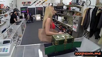 tited spanish blonde big it b busty bridgette anal takes Elexis monroe and elektra rose get fucked in the hot tub