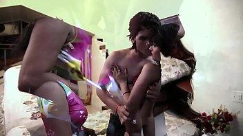 fucks sex man mother and daughter japanese Asian moms sleeping