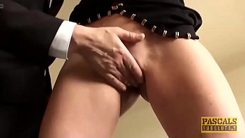 to cum wants her older in Sexo con aanimalaes